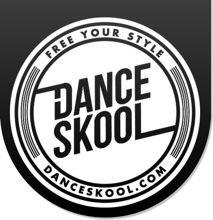 Dance Skool - Free Your Style